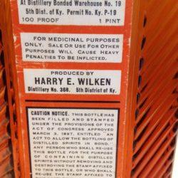 american_medicinal_spirits_special_old_reserve_1932_back_label