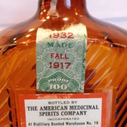 american_medicinal_spirits_special_old_reserve_1932_strip