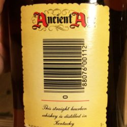 ancient_age_86_proof_bourbon_liter_back_label