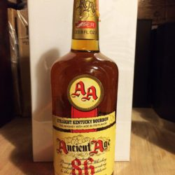 ancient_age_86_proof_bourbon_liter_front
