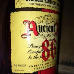 ancient_age_86_proof_bourbon_liter_front_label