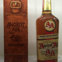 ancient_age_bourbon_late_1980s_front