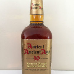 ancient_ancient_age_10_year_tps_single_barrel_2010_front