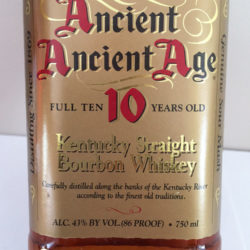 ancient_ancient_age_10_year_tps_single_barrel_2010_front_label