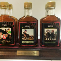 bailey-ellenberg_select_bourbon_van_winkle_display1