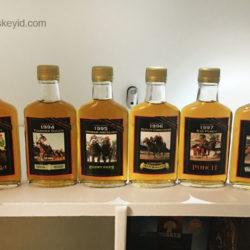 bailey-ellenberg_select_bourbon_van_winkle_set