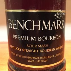 benchmark_86_1978_front_label