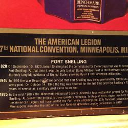 benchmark_american_legion_decanter_1975_box_label