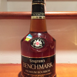 benchmark_american_legion_decanter_1975_front_bottle