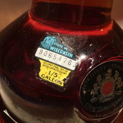 benchmark_american_legion_decanter_1975_tax_stamp