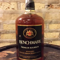 benchmark_bourbon_80_proof_1980_handle_front