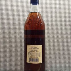 black_maple_hill_11_year_bourbon_back