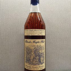 black_maple_hill_11_year_bourbon_front