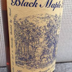 black_maple_hill_11_year_bourbon_front_label1