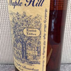black_maple_hill_11_year_bourbon_front_label2