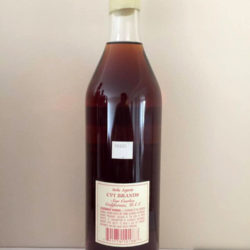 black_maple_hill_14_year_bourbon_barrel_155_back