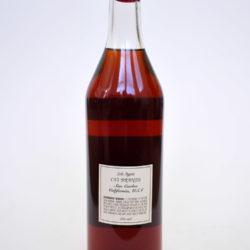 black_maple_hill_14_year_bourbon_cask_137_back