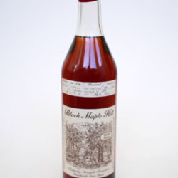 black_maple_hill_14_year_bourbon_cask_137_front