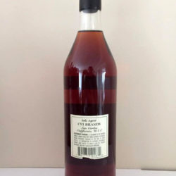 black_maple_hill_16_year_bourbon_barrel_130_back