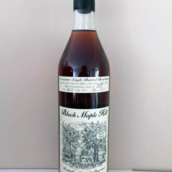 black_maple_hill_16_year_bourbon_barrel_130_front