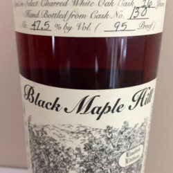 black_maple_hill_16_year_bourbon_barrel_130_front_label