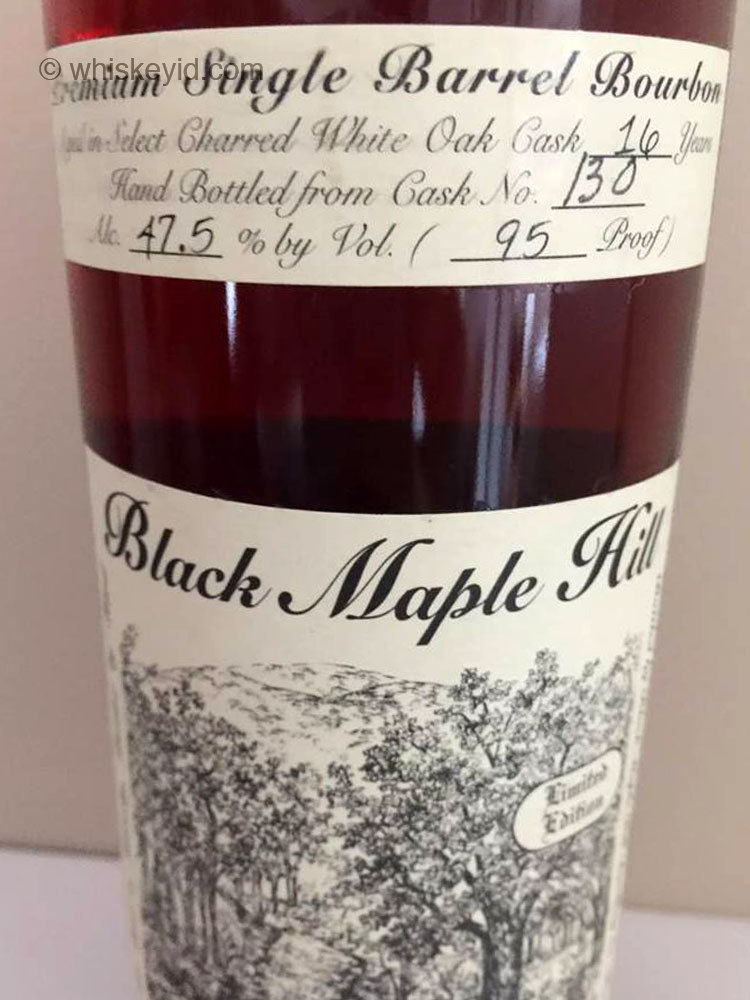 blackmaple
