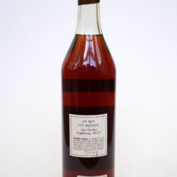 black_maple_hill_18_year_bourbon_cask_77_back