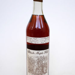 black_maple_hill_18_year_bourbon_cask_77_front