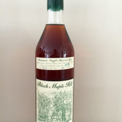 black_maple_hill_18_year_rye_barrel_r70_front