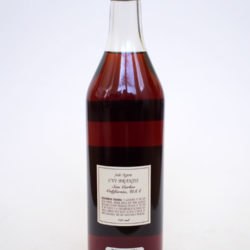 black_maple_hill_20_year_bourbon_cask_08_back