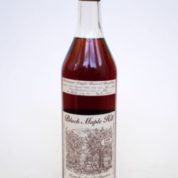 black_maple_hill_20_year_bourbon_cask_08_front