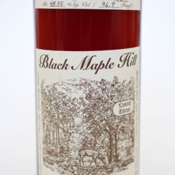 black_maple_hill_20_year_bourbon_cask_08_front_label