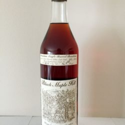 black_maple_hill_20_year_bourbon_cask_8_front