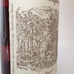 black_maple_hill_20_year_bourbon_cask_8_side1