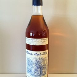 black_maple_hill_bourbon_11_year_barrel_300_front