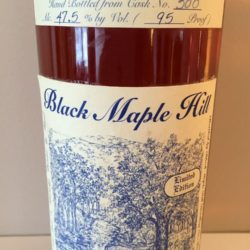 black_maple_hill_bourbon_11_year_barrel_300_label