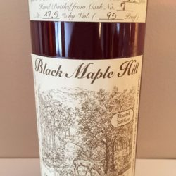 black_maple_hill_bourbon_21_year_barrel_7_label