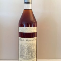 black_maple_hill_rye_23_year_barrel_1_front