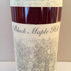 black_maple_hill_rye_23_year_barrel_1_label