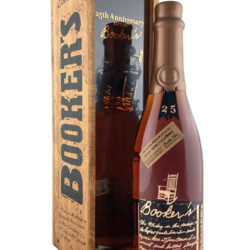 bookers_25th_anniversary_bourbon_2014_front