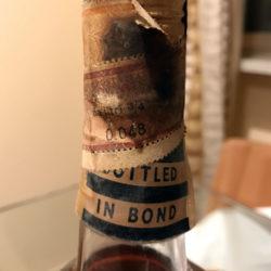 bourbon_de_luxe_1962_export_strip1