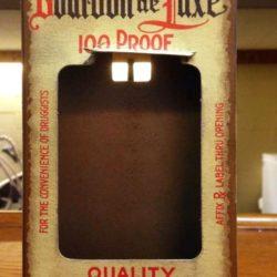 bourbon_de_luxe_bonded_1932_box1