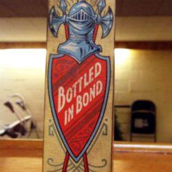bourbon_de_luxe_bonded_1932_box3