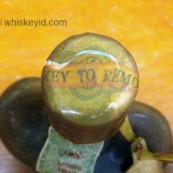 bourbon_de_luxe_bonded_1932_strip2