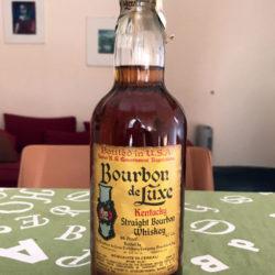 bourbon_de_luxe_italy_export_1972_front