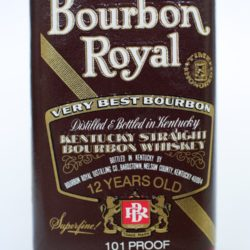 bourbon_royal_12yr_1988_front_label