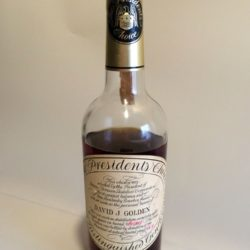 brown_forman_presidents_choice_bourbon_8_year_front