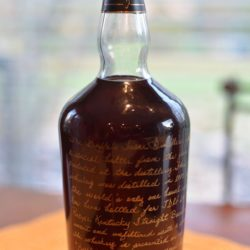 buffalo_trace_barrel_proof_1999_back