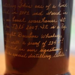 buffalo_trace_barrel_proof_1999_back_label