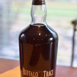 buffalo_trace_barrel_proof_1999_front